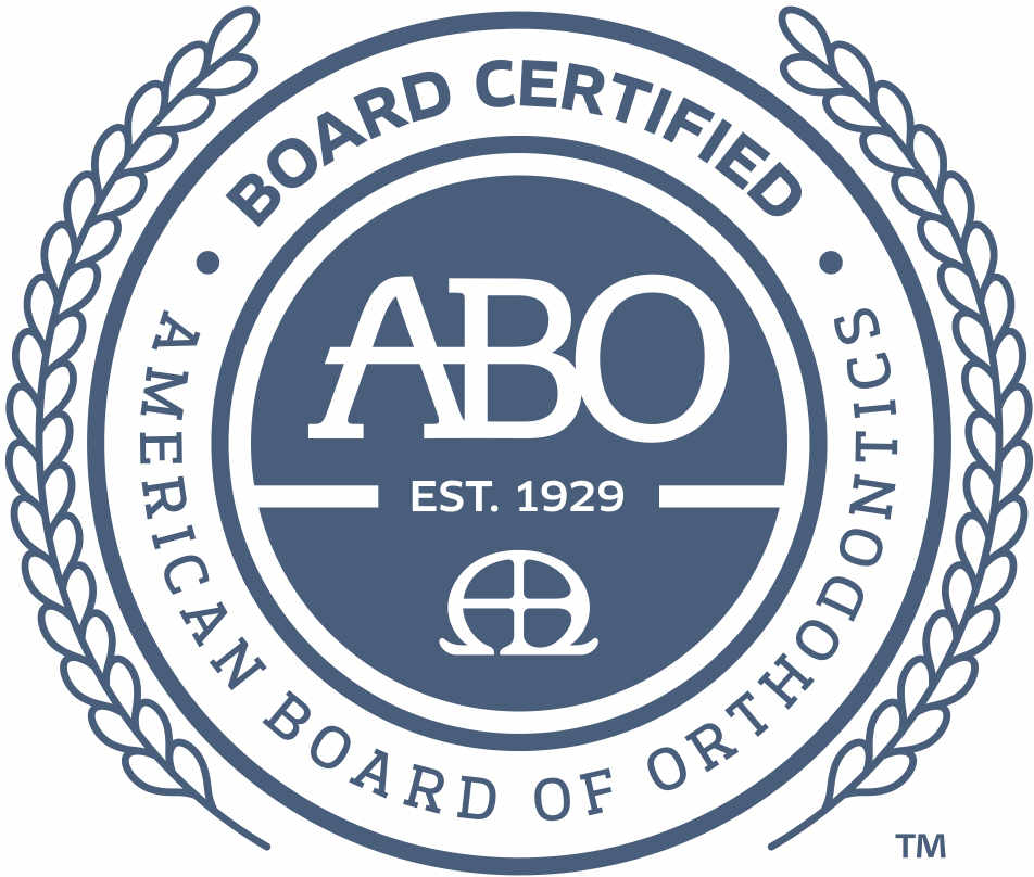 American Board Of Othordontics